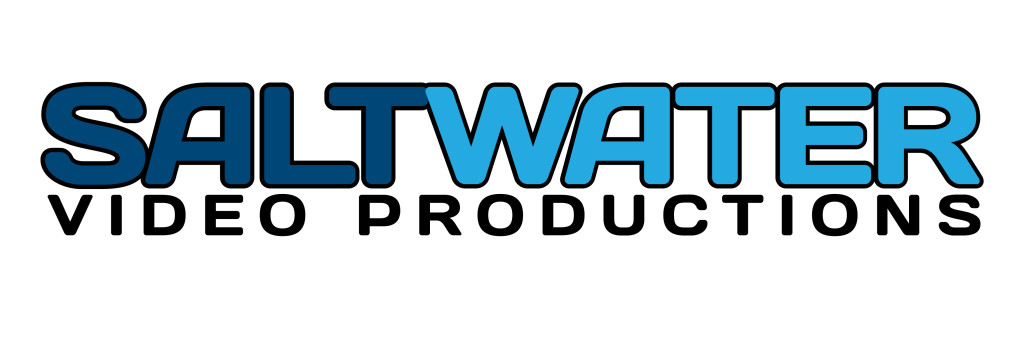 Saltwater Video Productions
